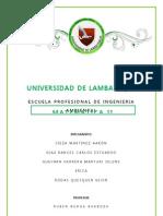 SÓLIDO DE REVOLUCION.docx