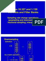 up_down sampling.pdf