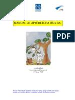 Manual de Apicultura Basica