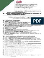 01_Lista de Materiais MD II
