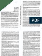 Sitzung 02 - Ernst 2002 Versuch Dass Unglaubliche Wachstum Des Beratermarktes Zu Erklaeren