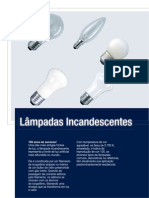 incandescentes