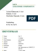 Astigmatsitus Miopia Compsitus.ppt