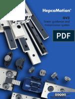 GV3-08-UK-low.pdf