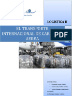 EL TRANPORTE INTERNACIONAL DE CARGA VIA AEREA.docx
