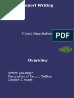Cis320 - Session 10