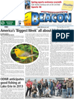 Beacon ePaper May 2nd