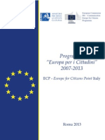 Brochure2013A_Brochure2011europe