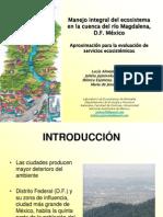 Diapositivas de Ecosistemas Trabajo Colaborativo