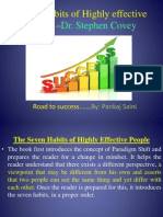 Seven habits of highly effective people-.pptx