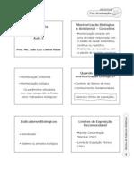 Aula_02_-_Toxicologia_-_Prof_João_Luiz_Coelho_Ribas