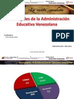 legislacion educativa.pptx