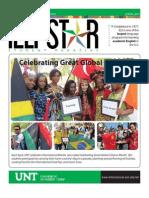 IELI Star Spring 2013