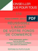 Réussissez_lachat_de_votre_fonds_de_commerce