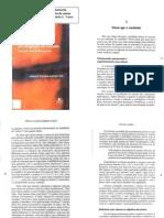 Vasco_Moretto_Como_age_o_mediador.pdf
