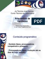 01 - Processador.ppt