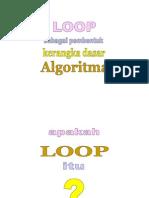 05.2 Loop&Teknik Dasar Edit