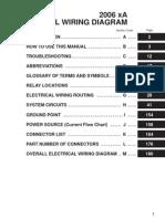 EWD.pdf