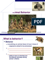 19Ch52Behavior2008print