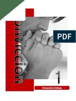 conviccion1.pdf