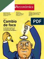 Semana Economica1140