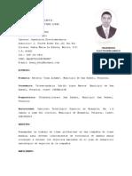 C.V. (1).doc