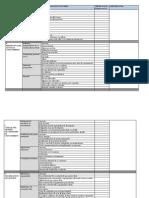 formato de evaluación de ensayos