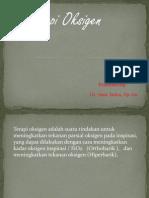 Terapi Oksigen.pptx
