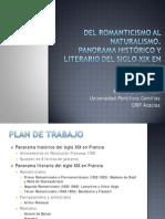 Del romanticismo al naturalismo.pdf