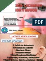 alimentaciondellactantemenorymayor2013-130312224923-phpapp02