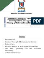 Diplomatic Investigations.pptx