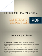 literaturagrecolatina-120214105748-phpapp02
