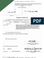 138928869-Criminal-Complaint-Against-Azamat-Tazhayakov-and-Dias-Kadyrbayev.pdf