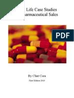 Casestudies Pharma