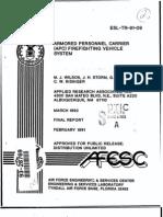 APC_Trench Fire Fighting system_GetTRDoc.pdf