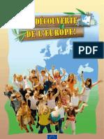 LetsExploreEurope_fr