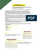 CURSO DE VIDAS PASADAS.docx