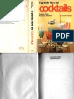 96939494 CookBook Ita 168 Il Grande Libro Dei Cocktails