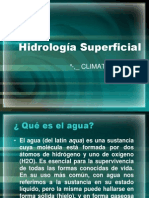 hidrologasuperficial-091030173200-phpapp01
