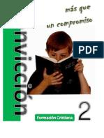 conviccion2.pdf