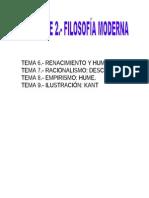 BLOQUEII.-FILOSOFÍAMODERNA