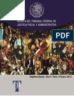 Rev Tfjfa Ene 2012