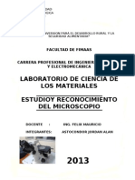 Ciencias de Materiales12