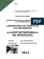 Ciencias de Materiales12