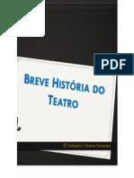 FI5_PORT8_Breve História do Teatro