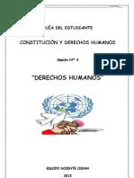 Modulo Nº 04_Derechos Humanos