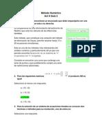Act 9 Quiz 2 - Metodo Numerico.docx
