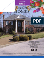 Owensboro April 2009 Online Edition