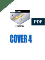 COVER 4 Semones