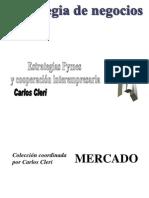Libro PYMES